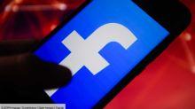 Facebook : un contractuel était payé des milliers de dollars en pots-de-vin pour réactiver des comptes interdits