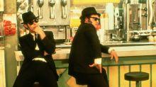 """Wieder im Kino: Die Mutter aller Kultfilme: """"Blues Brothers"""" wird 40"""