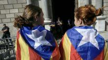 Las empresas catalanas, bajo amenaza de boicot