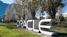 Oracle files suit over $10B winner-takes-all Pentagon cloud contract Amazon is favored to land