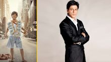 Maybe I Made the Wrong Film: Shah Rukh Khan on 'Zero' Failure