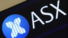 Buoyant miners and energy stocks lift ASX