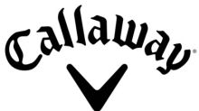 Callaway Golf Company Announces Appointment Of Interim Chief Financial Officer
