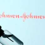 J&J to cooperate in study of rare clots linked to COVID-19 vaccine, German scientist says