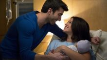 'Jane the Virgin' Showrunner Unpacks All Those Finale Twists, Drops Season 2 Hints