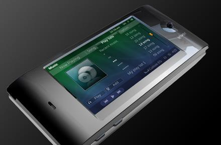 iriver and RealNetworks team up to launch two MP3 players with integrated Rhapsody