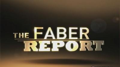 Faber Report: Endo Health reincorporates in Ireland