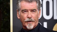 Pierce Brosnan selling James Bond-inspired Los Angeles house for $100m
