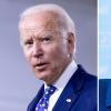 Susan Rice Sells Netflix Shares Days Before Joe Biden Chooses Running Mate