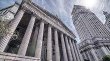 Fondo buitre: la Justicia de Nueva York volvió a fallar a favor de Mendoza