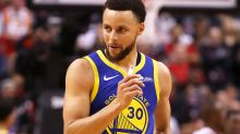The ultimate beginner's guide to Fantasy Basketball