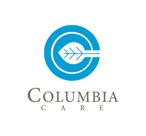 Columbia Care Named To Crain S New York Business Fast 50 Companies