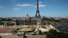 Justiça francesa ordena soltura de ex-líder da ETA com tornozeleira eletrônica