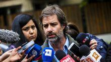 Condenan a la Iglesia chilena a indemnizar a víctimas del párroco abusador Fernando Karadima
