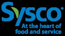Sysco Announces 2020 Corporate Social Responsibility Report