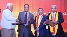 Kushal Das: It is better for East Bengal to wait for a year and then join ISL