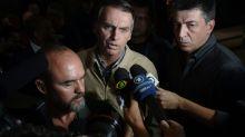 Vitória de Bolsonaro não preocuparia EUA, diz funcionário da Casa Branca