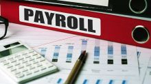 IBD Rating Upgrades: Alteryx Shows Improved Technical Strength
