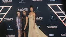 """Charlie's Angels' sees poor opening weekend"