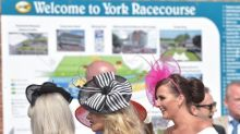 Talking Horses: York set early August deadline for crowds at Ebor meeting