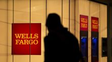 Wells Fargo CEO Sloan Says Bank Is Poised to Boost Auto Lending