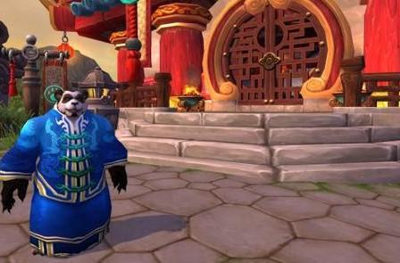 Blizzard and NetEase renew license deal for WoW in China