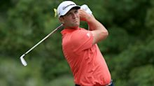 Rahm joins Ballesteros as only Spaniards to reach world number one