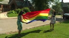 Pride PEI launches in Summerside