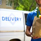 Walmart Mexico begins delivering grocery orders sent via WhatsApp