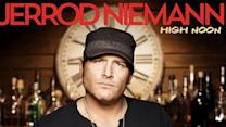 Jerrod Niemann Distorts Vocals in New Song