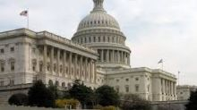 Senate Approves Tax Bill, Large-Cap Mutual Funds to Buy