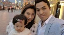 Orlando Ho's ex-wife defends him over cheating allegations