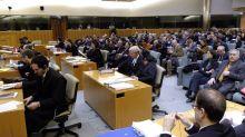 La banca acoge con resultados mixtos en bolsa la sentencia del TJUE