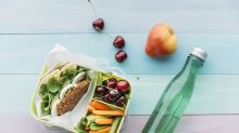 The Whole30 Plan: Is the celebrity-backed diet worth trying?