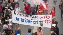 """Services publics dans les campagnes : """"C'est une bataille permanente que nous menons"""""""