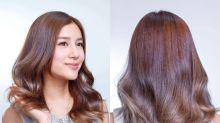 2020秋冬免漂髮色推介|專業髮型師推介不用漂髮髮色及染髮後的護理方法