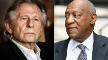 Bill Cosby Accusers Demand Academy Kick Out Cosby And Polanski Too