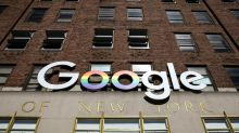 U.S. Supreme Court to hear Google bid to end Oracle copyright suit