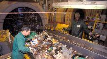 Por qué el mundo va para atrás en compromiso con el reciclaje