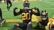 Pittsburgh Steelers Fact or Fiction: Countdown Edition