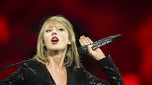 'Now I'm afraid to even talk to women': Taylor Swift groper said life is ruined one year after singer won lawsuit