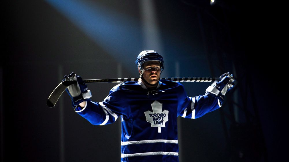 Maple Leafs sign Kessel for 8 years, $64 million