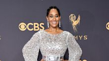 How Tracee Ellis Ross is preparing to host the American Music Awards