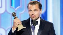 The 2016 Golden Globes Winners List: 'The Revenant' Wins Big