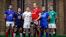 Six Nations 2020 permutations: Who can still win the title on Super Saturday?
