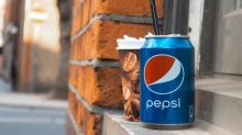 PepsiCo's Coffee-Cola Blend to Strengthen Beverage Portfolio