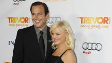 Will Arnett calls out critics of his 'heartbreaking' divorce from Amy Poehler: 'This is not some f***ing game'