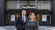 Ohio bank brings new exec to Denver to boost western growth plans
