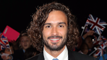 'Body Coach' Joe Wicks tells us the one alcoholic drink you can have while still staying lean