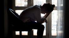¿La generación del confinamiento? Los jóvenes han acabado con más ansiedad y depresión que los mayores